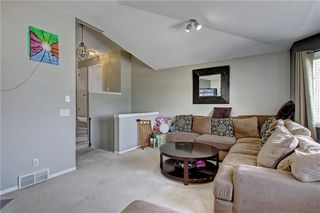 Photo 24: 255 CHAPALINA Place SE in Calgary: Chaparral Detached for sale : MLS®# C4253345