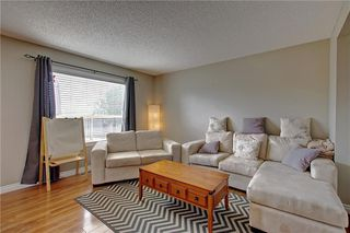 Photo 11: 255 CHAPALINA Place SE in Calgary: Chaparral Detached for sale : MLS®# C4253345