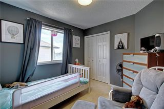 Photo 17: 255 CHAPALINA Place SE in Calgary: Chaparral Detached for sale : MLS®# C4253345