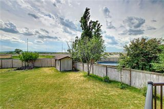 Photo 37: 255 CHAPALINA Place SE in Calgary: Chaparral Detached for sale : MLS®# C4253345