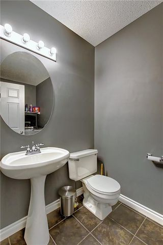 Photo 14: 255 CHAPALINA Place SE in Calgary: Chaparral Detached for sale : MLS®# C4253345