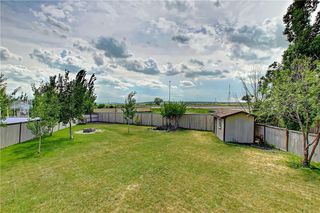 Photo 39: 255 CHAPALINA Place SE in Calgary: Chaparral Detached for sale : MLS®# C4253345
