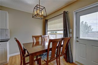 Photo 49: 255 CHAPALINA Place SE in Calgary: Chaparral Detached for sale : MLS®# C4253345