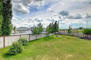 Photo 10: 255 CHAPALINA Place SE in Calgary: Chaparral Detached for sale : MLS®# C4253345