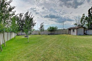 Photo 34: 255 CHAPALINA Place SE in Calgary: Chaparral Detached for sale : MLS®# C4253345