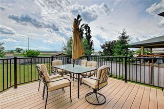 Photo 46: 255 CHAPALINA Place SE in Calgary: Chaparral Detached for sale : MLS®# C4253345