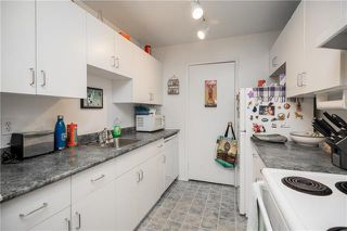 Photo 7: 102 491 Mandalay Drive in Winnipeg: Maples Condominium for sale (4H)  : MLS®# 1917046