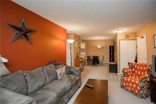 Photo 4: 102 491 Mandalay Drive in Winnipeg: Maples Condominium for sale (4H)  : MLS®# 1917046