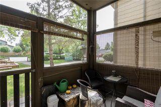 Photo 11: 102 491 Mandalay Drive in Winnipeg: Maples Condominium for sale (4H)  : MLS®# 1917046