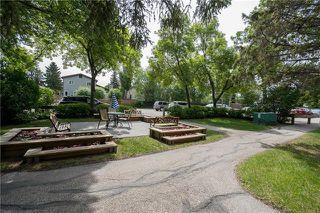 Photo 12: 102 491 Mandalay Drive in Winnipeg: Maples Condominium for sale (4H)  : MLS®# 1917046