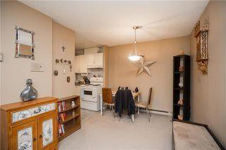 Photo 5: 102 491 Mandalay Drive in Winnipeg: Maples Condominium for sale (4H)  : MLS®# 1917046