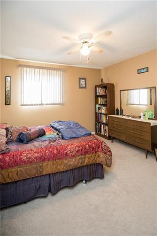 Photo 8: 102 491 Mandalay Drive in Winnipeg: Maples Condominium for sale (4H)  : MLS®# 1917046