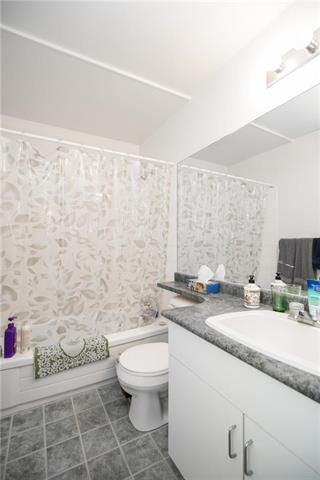 Photo 10: 102 491 Mandalay Drive in Winnipeg: Maples Condominium for sale (4H)  : MLS®# 1917046