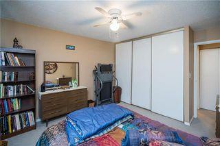 Photo 9: 102 491 Mandalay Drive in Winnipeg: Maples Condominium for sale (4H)  : MLS®# 1917046