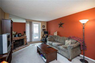 Photo 2: 102 491 Mandalay Drive in Winnipeg: Maples Condominium for sale (4H)  : MLS®# 1917046