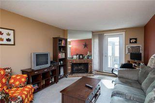 Photo 3: 102 491 Mandalay Drive in Winnipeg: Maples Condominium for sale (4H)  : MLS®# 1917046