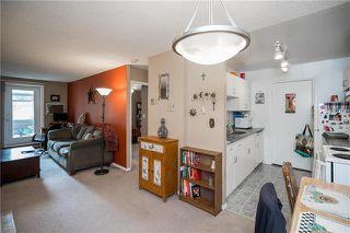 Photo 6: 102 491 Mandalay Drive in Winnipeg: Maples Condominium for sale (4H)  : MLS®# 1917046