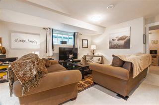 Photo 16: 2259 165 Street in Surrey: Grandview Surrey House 1/2 Duplex for sale (South Surrey White Rock)  : MLS®# R2386080