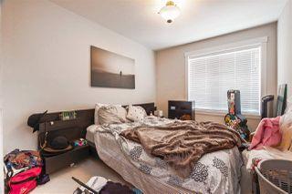Photo 11: 2259 165 Street in Surrey: Grandview Surrey House 1/2 Duplex for sale (South Surrey White Rock)  : MLS®# R2386080