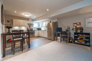 Photo 15: 2259 165 Street in Surrey: Grandview Surrey House 1/2 Duplex for sale (South Surrey White Rock)  : MLS®# R2386080