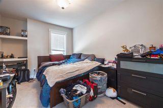 Photo 10: 2259 165 Street in Surrey: Grandview Surrey House 1/2 Duplex for sale (South Surrey White Rock)  : MLS®# R2386080