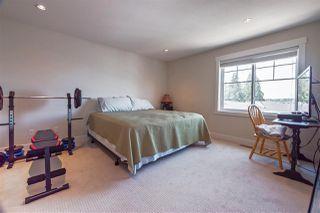 Photo 9: 2259 165 Street in Surrey: Grandview Surrey House 1/2 Duplex for sale (South Surrey White Rock)  : MLS®# R2386080