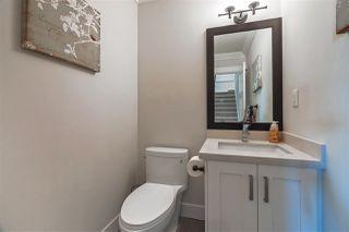 Photo 8: 2259 165 Street in Surrey: Grandview Surrey House 1/2 Duplex for sale (South Surrey White Rock)  : MLS®# R2386080