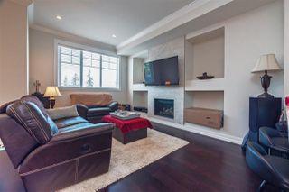 Photo 5: 2259 165 Street in Surrey: Grandview Surrey House 1/2 Duplex for sale (South Surrey White Rock)  : MLS®# R2386080