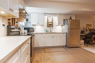 Photo 13: 2259 165 Street in Surrey: Grandview Surrey House 1/2 Duplex for sale (South Surrey White Rock)  : MLS®# R2386080