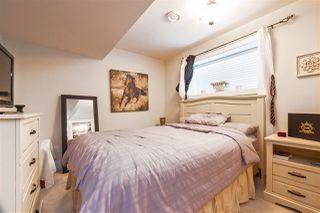 Photo 17: 2259 165 Street in Surrey: Grandview Surrey House 1/2 Duplex for sale (South Surrey White Rock)  : MLS®# R2386080