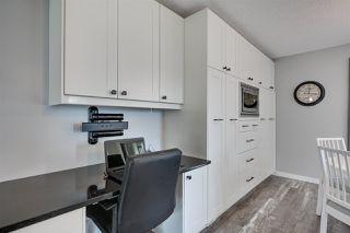 Photo 4: 17831 91A Street in Edmonton: Zone 28 House for sale : MLS®# E4164670