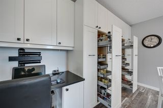 Photo 5: 17831 91A Street in Edmonton: Zone 28 House for sale : MLS®# E4164670