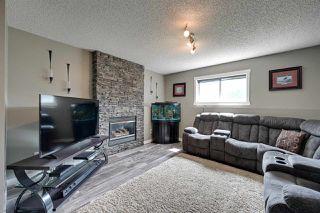 Photo 13: 17831 91A Street in Edmonton: Zone 28 House for sale : MLS®# E4164670