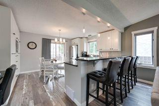 Photo 6: 17831 91A Street in Edmonton: Zone 28 House for sale : MLS®# E4164670