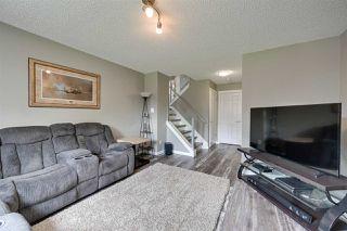 Photo 14: 17831 91A Street in Edmonton: Zone 28 House for sale : MLS®# E4164670