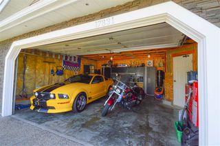 Photo 26: 17831 91A Street in Edmonton: Zone 28 House for sale : MLS®# E4164670