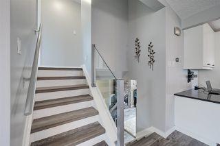 Photo 9: 17831 91A Street in Edmonton: Zone 28 House for sale : MLS®# E4164670
