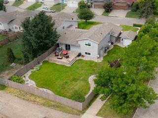 Photo 25: 17831 91A Street in Edmonton: Zone 28 House for sale : MLS®# E4164670