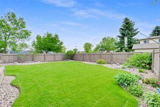 Photo 23: 17831 91A Street in Edmonton: Zone 28 House for sale : MLS®# E4164670