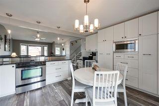 Photo 3: 17831 91A Street in Edmonton: Zone 28 House for sale : MLS®# E4164670