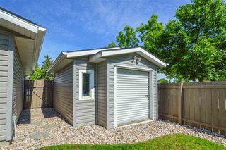 Photo 24: 17831 91A Street in Edmonton: Zone 28 House for sale : MLS®# E4164670