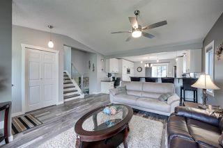 Photo 7: 17831 91A Street in Edmonton: Zone 28 House for sale : MLS®# E4164670
