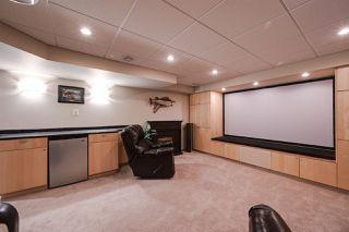 Photo 17: 17831 91A Street in Edmonton: Zone 28 House for sale : MLS®# E4164670