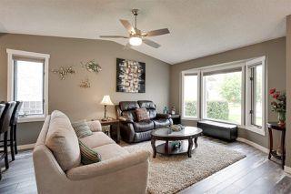Photo 8: 17831 91A Street in Edmonton: Zone 28 House for sale : MLS®# E4164670