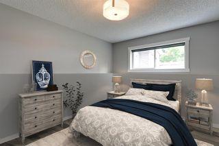 Photo 16: 17831 91A Street in Edmonton: Zone 28 House for sale : MLS®# E4164670