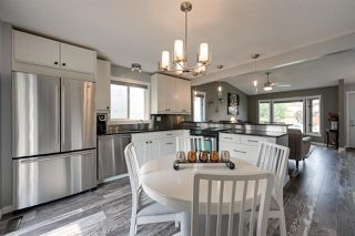 Photo 2: 17831 91A Street in Edmonton: Zone 28 House for sale : MLS®# E4164670