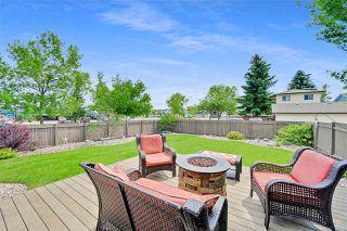 Photo 21: 17831 91A Street in Edmonton: Zone 28 House for sale : MLS®# E4164670