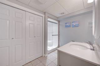 Photo 19: 17831 91A Street in Edmonton: Zone 28 House for sale : MLS®# E4164670
