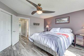 Photo 10: 17831 91A Street in Edmonton: Zone 28 House for sale : MLS®# E4164670