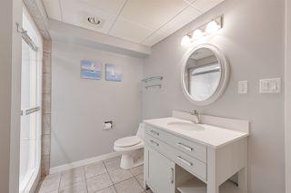 Photo 18: 17831 91A Street in Edmonton: Zone 28 House for sale : MLS®# E4164670
